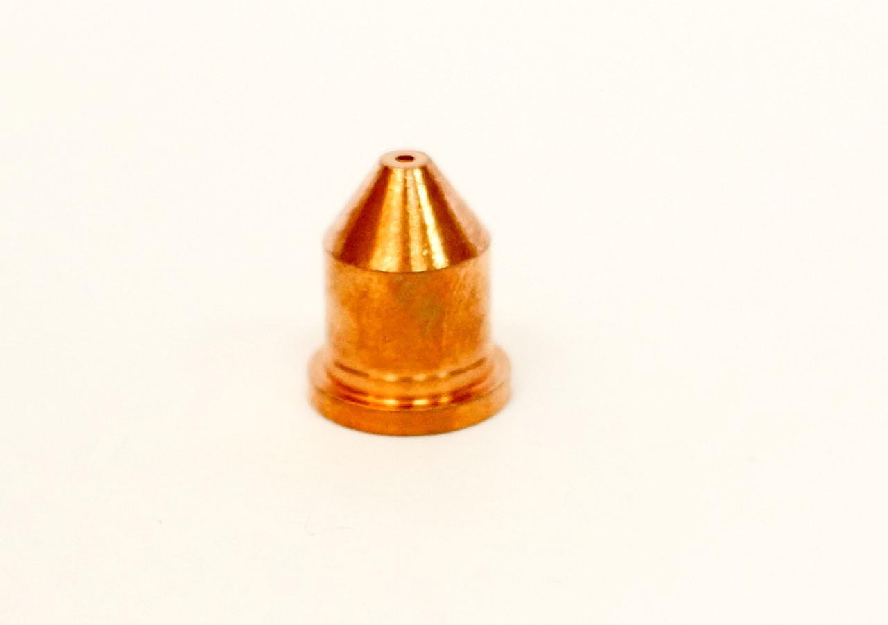 Сопло 220819 Powermax 65/85/105 65A