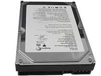 Жесткий диск для компьютера 160Gb Seagate, IDE, 2Mb, 5400 rpm (ST3160022ACE) (Ref)