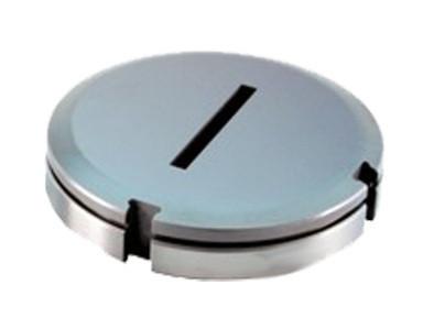 Матрица, размер 3 (78.21-107.00 мм)