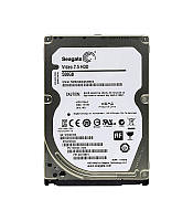 "Жесткий диск 2.5"" 500Gb Seagate Video, SATA3, 16Mb, 5400 rpm (ST500VT000) (Ref)"