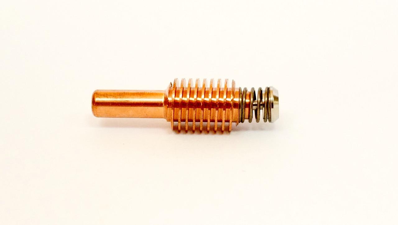 Электрод 220842 Powermax 65/85/105 65/85/105A
