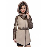 Элегантные женские куртки уже на сайте