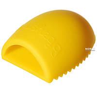 Brush Egg для мытья кистей (Мультиколор)