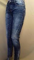 Женские джинсы оптом, RE-Dress