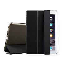 Чехол для iPad mini 4. zoyu (черный)