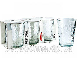 Набор стаканов Pasabahce 52883 (Турция)