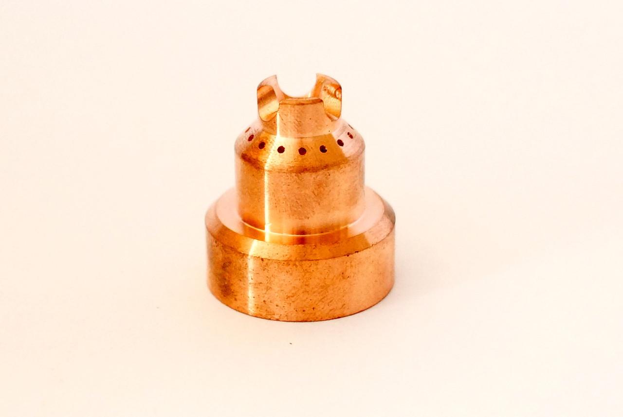 Защита 220992 Powermax 105 105А (ручная)