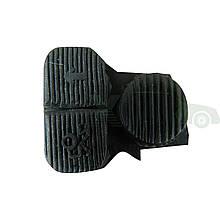 Кнопки ключа BMW