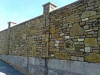 Подольский камень, доломит, фото 1