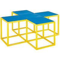 Gigo Toys Игровой набор Gigo Стол (T121)