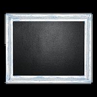 Доска меловая (в рамке декорированная) 600*800