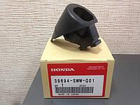 Накладка датчика парковки Honda CR-V 39694SWWG01