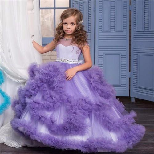 Детские праздничные платья, аксессуары, юбки, костюмы
