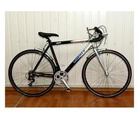 "Шоссейный велосипед Victory ""sport-bike"" GHK-R1031"