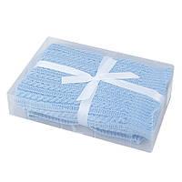 Детское одеяло вязанное TuTu 205. арт.3-003920