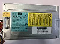 300W HP HP-D3006A0 100-240v блок питания ATX бу
