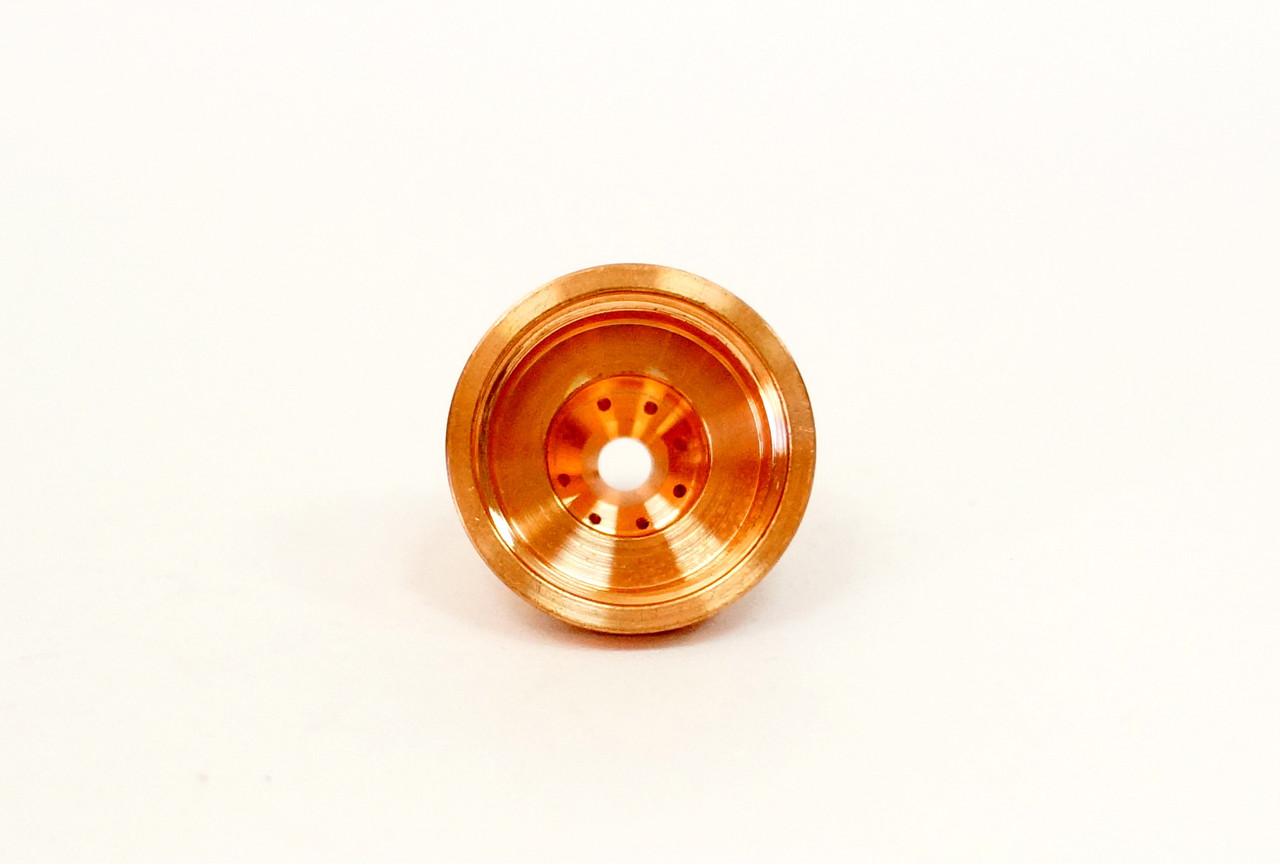 Защита 220673 Powermax 45 45А