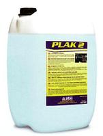 Atas Plak 2r 10кг  восковый полироль для пластика