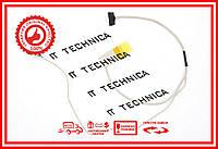 Шлейф матрицы ACER TravelMate 5344 5744Z TM5344 TM5744 (1422-0135000 50.V5M0U.004) ОРИГИНАЛ
