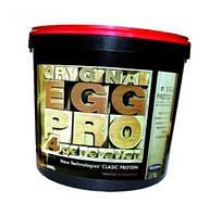 Протеин EGG PRO (92% protein )  2000g