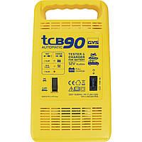Зарядное устройство TSB 90 automatic GYS 023260 (Франция)