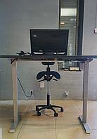 501-33 7(S, W, B) 112: Эргономичный компьютерный стол с электроприводом (новая улучшенная бюджетная модель)