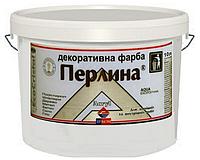 """Краска """"перламутр"""" ІРКОМ ПЕРЛИНА IP-191 10л"""
