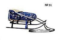 Меховой теплый конверт в санки и коляску