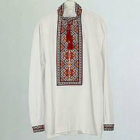 Купить рубашку мужскую - Мирослав