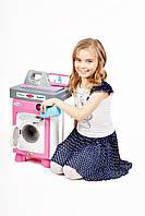 Набор Carmen №2 со стиральной машиной (в пакете) 47939