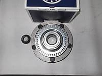 Подшипник задний со ступицей с ABS Transit 00-06