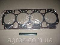 Прокладка головки блока ЗИЛ 5301 с герметиком (пр-во Россия) 5301-1003020