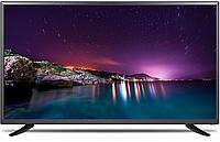 Телевизор  ELENBERG 42DF5330 Smart