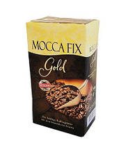 Кофе молотый Mocca Fix Gold 500 грамм