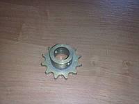 Колесо цепное СПЧ( Z-12) SPP6-07.08.008-01