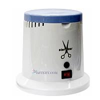 Стерилизатор кварцевый Sterilizer – 2