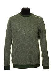 Кофта Brunotti Aristi Men T-shirt Glass АКЦИЯ -20%