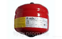 Расширительный бак Elbi ER-12 круглый, фото 1