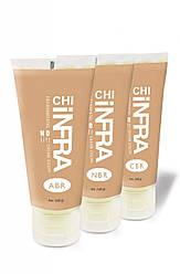 Краска тонирующая CHI Infra No Lift Ionic Cream Color