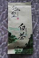 Чай Белый Императорский 7 грамм