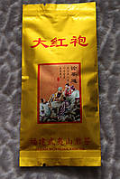 Чай Да Хун Пао 7 грамм