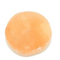 Камень селенит