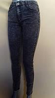 Женские джинсы оптом, G.Cause