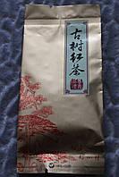 Чай Юнаньский 7 грамм, фото 1