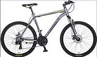 """Дорожный велосипед Crosser Horizon Man 28"""""""
