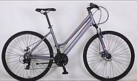 """Дорожный велосипед женский Crosser HoriZon Woman Magic Spec 28"""""""