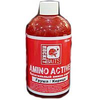 Амино-сироп Груша/Корица 350мл