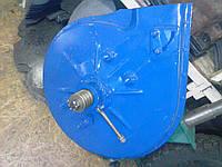 Вентилятор СПЧ 8 в сборе (Молдова)Эксгаустер