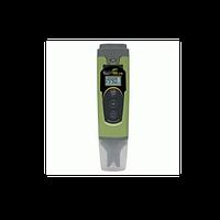 Карманный кондуктометр EcoTestr EC High, Eutech Instruments США