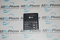 Аккумуляторная батарея для LG BL-53QH L9 P880 P760